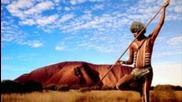 Didgeridoo Sounds