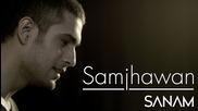 Samjhawan New Song