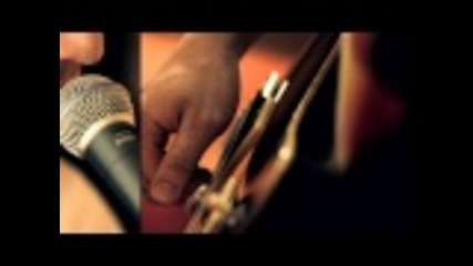 Just Can't Get Enough - Black Eyed Peas (boyce Avenue cover)