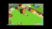 Social Empires: Mythological Civilization- The gods are here