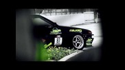 Formula Drift - Falken Tire Takes Long Beach hd