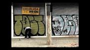 Graffiti_sao Paulo(elvs/dego_tost-brasil).mo