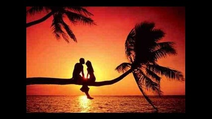 3 hours of the best Ever Love Songs playlist - very romantic and moving!