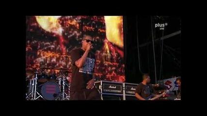 Jay-z & Panjabi Mc - Mundian To Bach Ke