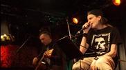 Ari Koivunen - I Remember You, live @ On the Rocks [07.06.14]