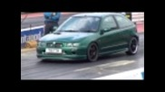Mg Zr Vs Mitsubishi Lancer Evo