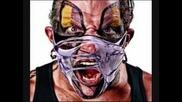 Jeff Hardy 9th Tna Theme (modest V2)
