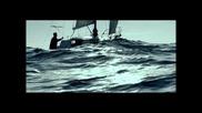 Herbert Gronemeyer - Der Weg (official Music Video)
