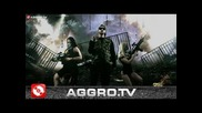Massiv - Black Gun Beretta (official Hd Version)