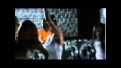 Яница и Dj Живко Микс - Разбий ме (official Video 2011)