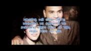 Next To You -chris Brown Ft. Justin Bieber Lyrics