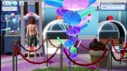 The Sims 3 Katy Perry Sweet Treats ревю