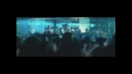 Din da da - Collateral Mashup (club Riot Remix)