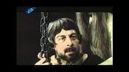 Български Филми - Сватбите на Йоан Асен ( част 14 )