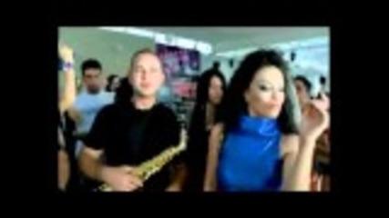 New Rovi ft Pro Band & Gold Ag - Degjo Rovin Hd 2011 _ Vbox7.flv