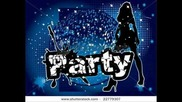 Techno Mix 2011 Party