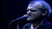 Joe Cocker - Sorry Seems To Be The Hardest Word (live)