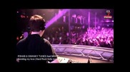 Electro House Music 2012 New Dance Club Mix (dj Peetee)