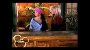 The Suite Life of Zack and Cody - Episode 14 Part 2