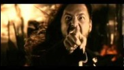 Hammerfall - Any Means Necessary (hq)