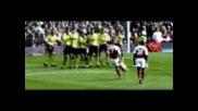 Arsenal; Wenger - In Arsene we Trust
