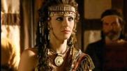 Християнски филм - Самсон и Далила