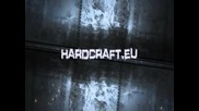 Hardcraft Intro + Download Link !!