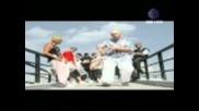 Stylius ft. Misho Shamara - Chiki-na-na