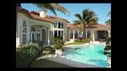 Long Lake Estates Boca Raton Luxury Real Estate | 8465 Twin Lake Drive