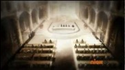 The Legend of Korra - Yakone's Trial (full Flashback Compiled)
