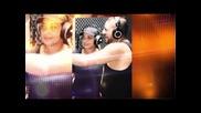 Julia Bikova ft. Ilian - Stail Bembaga 2015
