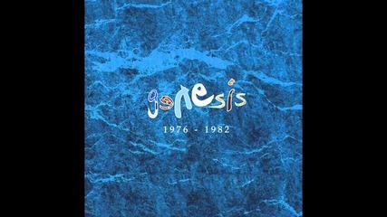 Extra Tracks 1976-1982 - Genesis [full Album]