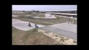Supermoto 2010 - Grand Prix of Bulgaria, Pleven