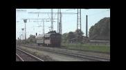 Пв 20 135 с локомотив 44 120