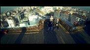 Gangsta Man & Milioni - 4x19