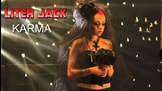 Liter Jack - Карма