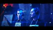 Gestört aber Geil & Koby Funk feat. Wincent Weiss - Unter Meiner Haut