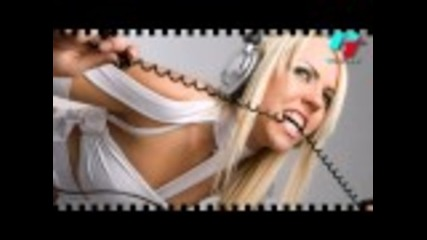 Best Dance Music 2011 New Electro House Music 2011 Techno Club Mix April part 2 reuploaded