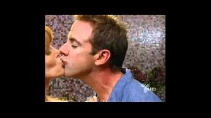 жестока любов - Камила и Антонио