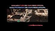 За първи път в сайта - Sundiego - Apocalyptic 2012 [prod. by Sunset Mafia - Amigo]