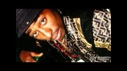 """2pac - """"twisted In This Game"""" (ft. The Game & Ugg)"""