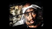 2 Pac - Close my Eyes 2010