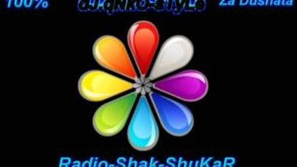 Ork.chaka Raka 100 200 300 Miliona 2012