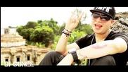 I Love Reggaeton Vol.1 Hd Dj Fankee Ft Dj Gunee (onlive music & esmoca records)