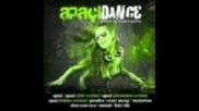 Outro Lex 2011 - Bass Remix