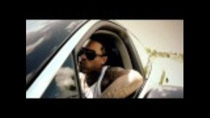 Gunplay - Mask On Official Video 2011