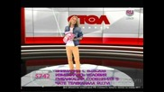 Дима Бикбаев - Стол заказов / Ru.tv от 30.04.2013