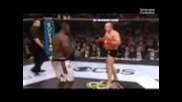 Mma Legends : Fedor Emelianenko