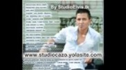 Tarkan Allbum 2012 track 1 Soske agar te zivine 2011 By www.studiocazo.yolasite.com (mtb Saby)