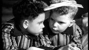Чук и Гек. (1953). Полная версия.